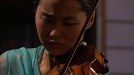 Sayaka Shoji playing the Spring Concerto in Tokyo, Japan
