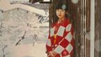 Abduction: The Megumi Yokota Story