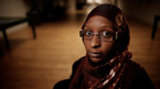 A 16-year-old Muslim girl in Harlem is picked up by the FBI on suspicion of being a terrorist.