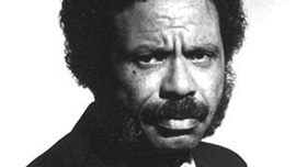 Petey Greene