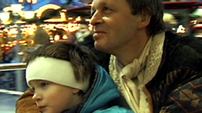 Still from <i>After the Fall</i>