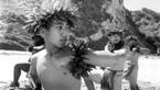 American Aloha: Hula Beyond Hawaii