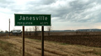 The challenges faced by the citizens of Janesville are mirrored by the nation.