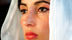 Benazir Bhutto lived a life of Shakespearean proportions.