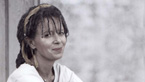 Bird by Bird with Annie: A Portrait of Anne Lamott
