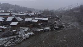 Carmen's village