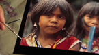 Children of the Amazon Trailer