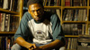 Pete Rock, considered one of the best and most influential producers in hip-hop