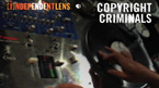 Copyright Criminals Trailer