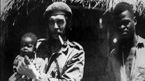The role of Cuban revolutionaries in the people's struggles in Africa.