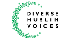 http://cdn.itvs.org/diverse_muslim_voices-thumb-medium.png