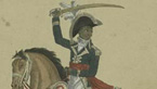 Egalité for All: Toussaint Louverture and the Haitian Revolution