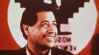 The Fight in the Fields: Cesar Chavez and the Farmworkers' Struggle