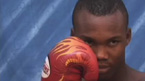 Meet three young boxers from Bukom, Ghana, a town with a unique boxing culture.