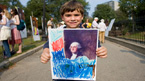 Who was Gilbert Stuart? His most famous portrait may be more ubiquitous than even the Mona Lisa.