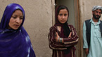 At age 10 Sabere was sold to a man in the Taliban and suffered six years of slavery and abuse.