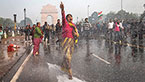 The story of the brutal gang rape and murder in Delhi of 23-year-old medical student Jyoti Singh, which sparked outrage and protests in India, a country beset by extreme poverty and gender inequality.