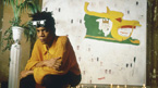Basquiat was the wunderkind of New York's Lower East Side.