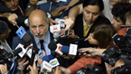 A Chilean judge investigates criminal cases filed against former dictator Augusto Pinochet.
