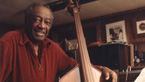 Keeping Time: The Life, Music, and Photographs of Milt Hinton