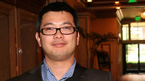 Co-managing Director of Public Media Company (PMC), Ken Ikeda, explains his vision for public media.