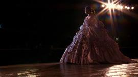 Rosario Reyes (debutante)