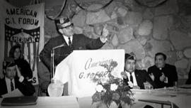 Hector Garcia circa early 1960s