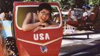 Mai's America