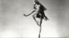 Still from Maria Tallchief