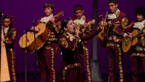 Mariachi High