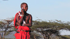 Is ecotourism the key to conservation in Africa?