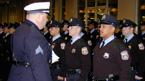 New Cops