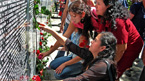What happened to the children who disappeared during the Salvadoran civil war?