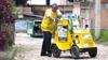 Afonso Bretas in On Wheels Brasil