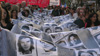 A filmmaker traces the fate of Argentina's disappeared.