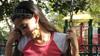 Priscilla Diaz aka P-Star, age 13