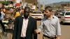 Desperately seeking Kony (and justice) in Uganda.