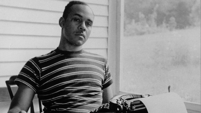 the american dream of ralph ellison Ralph ellison, the american dilemma, a review martin luther king, the american dream commencement address (1961) martin luther king, letter from birmingham jail (1963) martin luther king, the american dream sermon (1965) what does american freedom mean in 21st century america can you see that even today the definition of american.