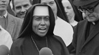 Sisters of Selma: Bearing Witness for Change