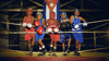 Young boxers profiled in Sons of Cuba