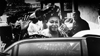 Kudirat Abiola, Leader of the Pro-Democracy Movement in Nigeria fromThe Supreme Price, a film by Joanna Lipper.
