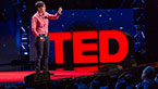 TED Talks: Science and Wonder Promo