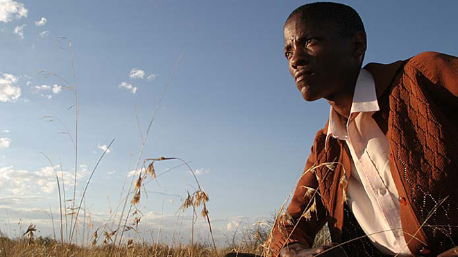 Still from <i>Twelve Disciples Of Nelson Mandela</i>