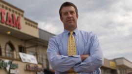 Attorney Joel Waltzer, 2009