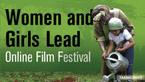 WGL Online Film Festival