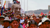 Journey into the heart of Bolivia's democratic revolution.