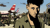 Still from Waltz With Bashir