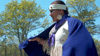 Jessie Little Doe Baird, a Wampanoag linguist,  helps her tribe revive its mother tongue.