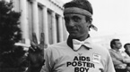 Remembering the beginnings of the AIDS crisis.