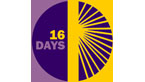 16 Days of Activism Against Gender Violence Campaign